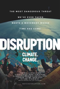 disruption-poster_full_bleed_web_reduced