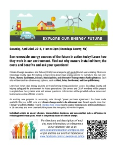 ExploreOurEnergyFuture-Flyer
